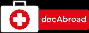 Docabroad